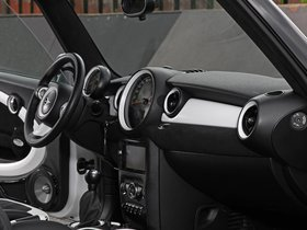 Ver foto 18 de Mini Clubman S Mac Audio 2015