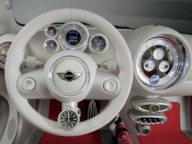 Ver foto 7 de Mini Concept Geneva 2006