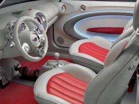 Ver foto 6 de Mini Concept Geneva 2006