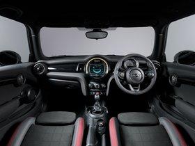 Ver foto 11 de Mini Cooper GT F56 UK 2017
