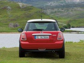 Ver foto 16 de Mini Cooper 2007
