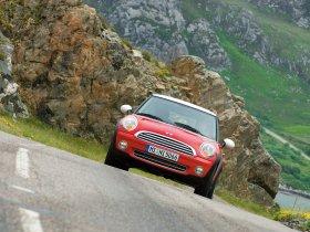 Ver foto 12 de Mini Cooper 2007
