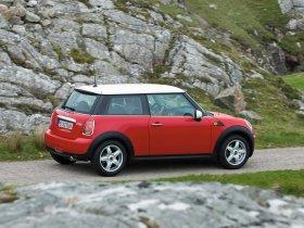 Ver foto 11 de Mini Cooper 2007