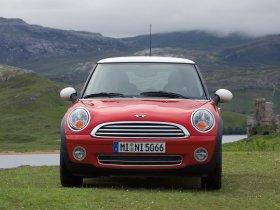 Ver foto 20 de Mini Cooper 2007