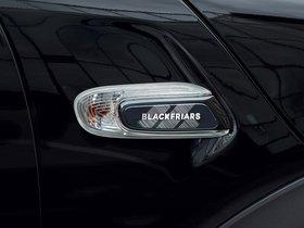 Ver foto 9 de Mini Cooper 5 Puertas Blackfriars F56  2017