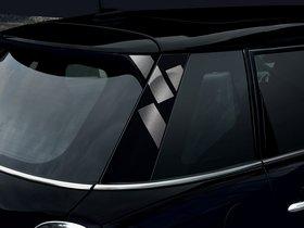 Ver foto 7 de Mini Cooper 5 Puertas Blackfriars F56  2017