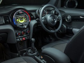 Ver foto 14 de Mini Cooper 5 puertas F56 Australia 2014