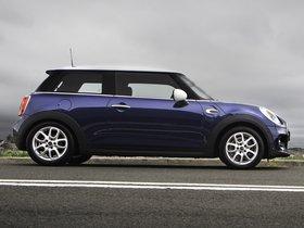 Ver foto 5 de Mini MINI Cooper Australia 2014