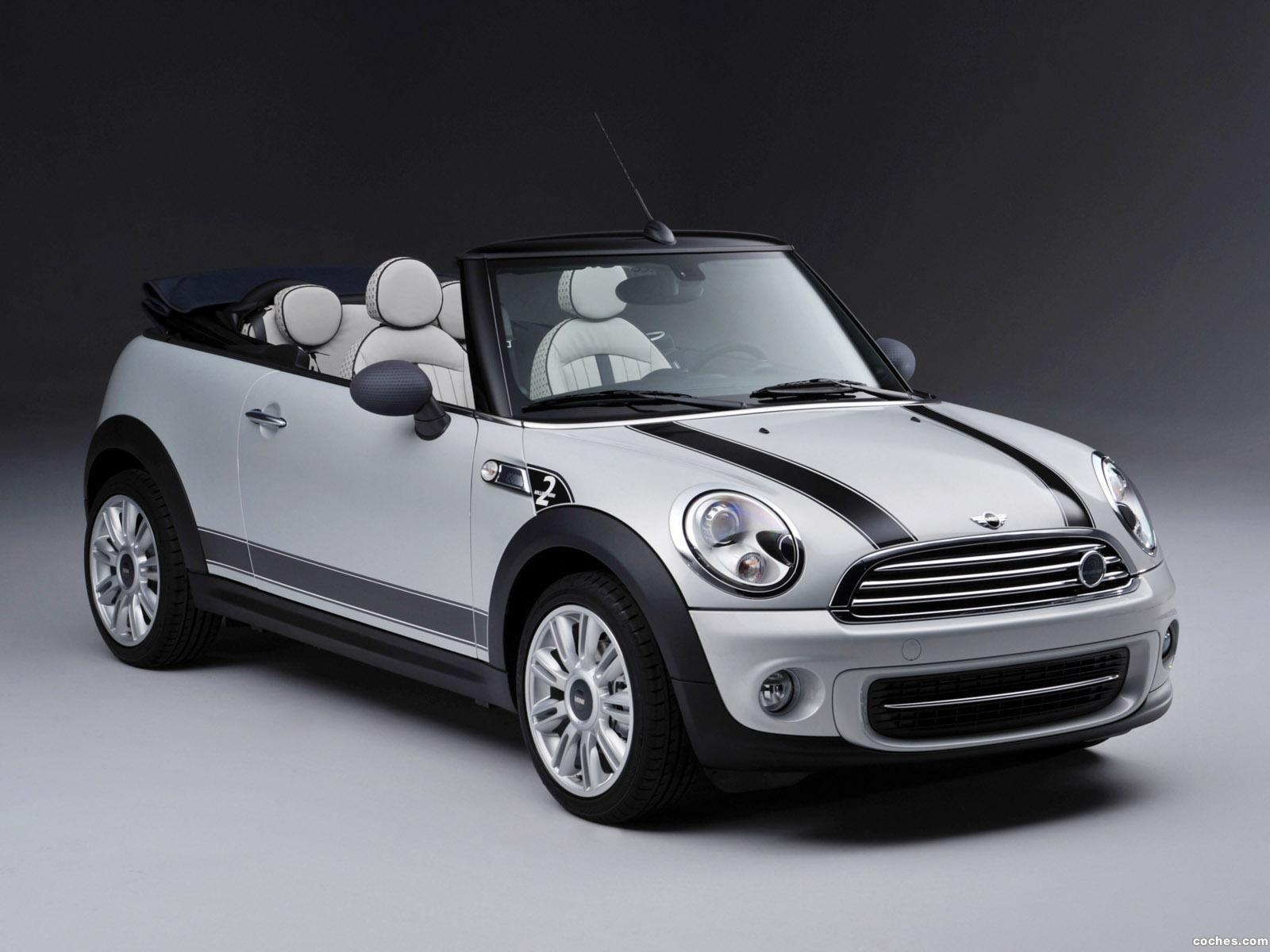 Used Car True Car >> Mini Cabrio » Inexpensive Cars in Your City