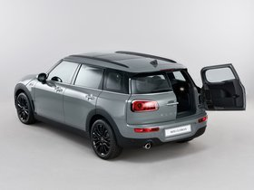 Ver foto 5 de Mini Clubman Business Edition F54  2018