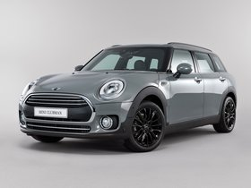 Ver foto 2 de Mini Clubman Business Edition F54  2018