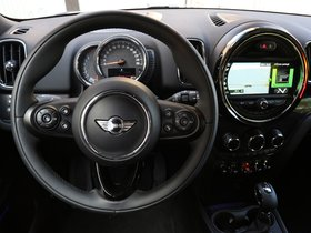 Ver foto 11 de Mini Countryman F60  2017