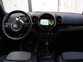 Ver foto 10 de Mini Countryman F60  2017