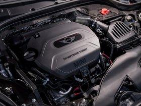 Ver foto 22 de Mini MINI Cooper D F56 UK 2014