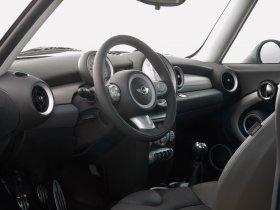Ver foto 33 de Mini Cooper S 2007