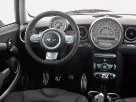 Ver foto 32 de Mini Cooper S 2007
