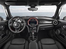 Ver foto 39 de Mini Cooper S 2014