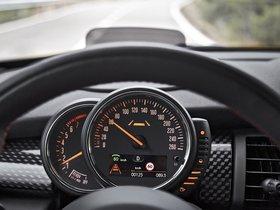 Ver foto 37 de Mini Cooper S 2014