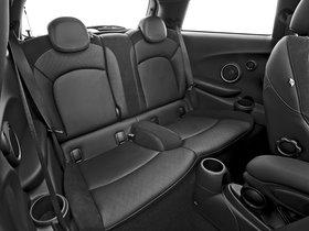 Ver foto 36 de Mini Cooper S 2014