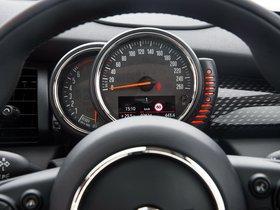 Ver foto 28 de Mini Cooper S 5 puertas F56 2015