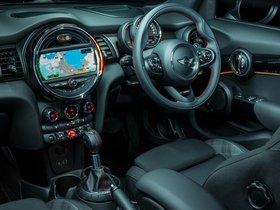 Ver foto 15 de Mini Cooper S 5 puertas F56 Australia 2014