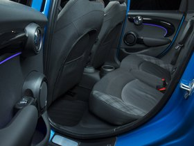 Ver foto 14 de Mini Cooper S 5 puertas F56 Australia 2014