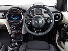 Ver foto 30 de Mini Cooper S 5 puertas F56 UK 2014