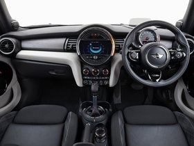 Ver foto 27 de Mini Cooper S 5 puertas F56 UK 2014