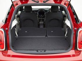 Ver foto 25 de Mini Cooper S 5 puertas F56 UK 2014