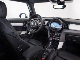 Ver foto 40 de Mini Cooper S 5 puertas 2014
