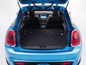 Ver foto 38 de Mini Cooper S 5 puertas 2014