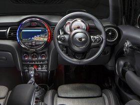 Ver foto 21 de Mini MINI Cooper S Australia 2014
