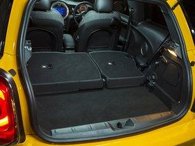 Ver foto 19 de Mini MINI Cooper S Australia 2014