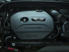 Ver foto 18 de Mini MINI Cooper S Australia 2014