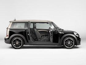 Ver foto 12 de Mini Clubman Cooper S Bond Street 2013