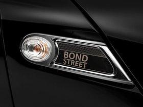 Ver foto 7 de Mini Clubman Cooper S Bond Street 2013