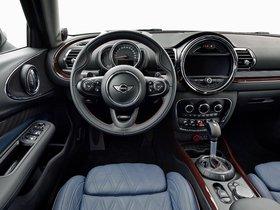 Ver foto 18 de Mini Clubman Cooper S F54 2015