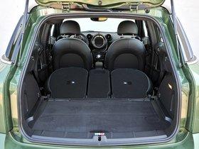 Ver foto 23 de Mini Countryman Cooper S 2014