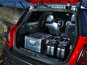 Ver foto 8 de Mini Cooper S DSQUARED2 2011