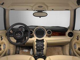Ver foto 7 de Mini Cooper S Inspired by Goodwood 2011