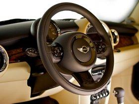 Ver foto 6 de Mini Cooper S Inspired by Goodwood 2011
