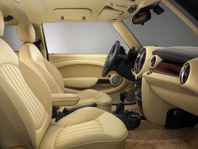 Ver foto 5 de Mini Cooper S Inspired by Goodwood 2011