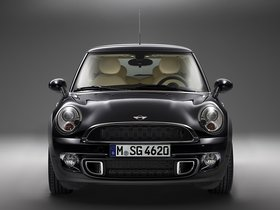 Ver foto 2 de Mini Cooper S Inspired by Goodwood 2011