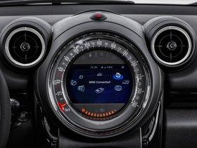 Ver foto 26 de Mini Paceman Cooper S All4 2014