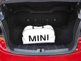 Ver foto 11 de Mini Paceman Cooper S R61 Australia 2013