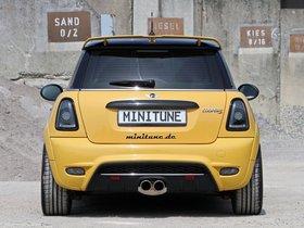 Ver foto 4 de MINI Cooper S R56 Styling by Minitune 2014