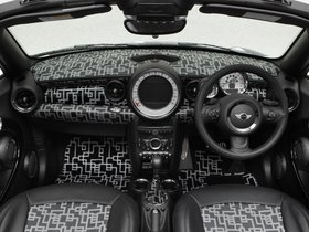 Ver foto 10 de Mini Roadster Cooper S Hotei 2012