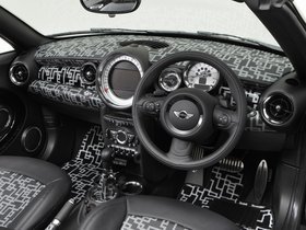 Ver foto 9 de Mini Roadster Cooper S Hotei 2012