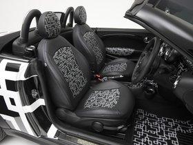Ver foto 7 de Mini Roadster Cooper S Hotei 2012