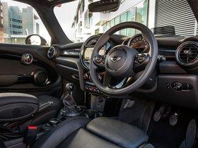 Ver foto 33 de Mini MINI Cooper S UK 2014